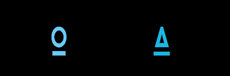 Profil Grafic